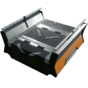 Conveyor Belt Mk.5.png
