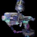 Color Gun.png