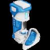 Medizinischer Inhalator