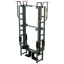 Stackable Conveyor Pole.png