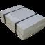 Alclad Aluminum Sheet.png