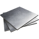 Iron Plate.png