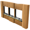 Wall Conveyor x3 (Plating).png