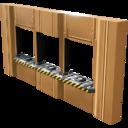 Wall Conveyor x3 (Plating).png