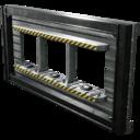 Wall Conveyor x3 (Sheet Metal).png