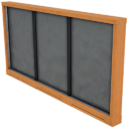 Frame Window.png