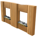Wall Conveyor x2 (Plating).png