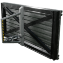 Wall Conveyor Perpendicular (Sheet Metal).png