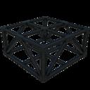 Frame Foundation 8m x 4m.png