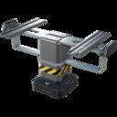 Conveyor Pole.png