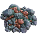 Copper Ore.png