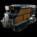 Electric Locomotive.png