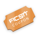 FICSIT Coupon.png