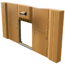 Center Door Wall (Plating).png