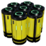 Uranium Cell.png