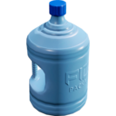 Packaged Water.png