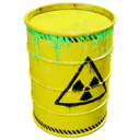 Nuclear Waste.png