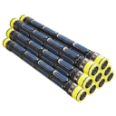 Electromagnetic Control Rod.png