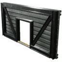 Center Door Wall (Sheet Metal).png
