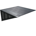 Inverted Ramp 8m x 4m.png
