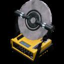 Crystal Oscillator.png
