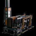 Coal Generator.png