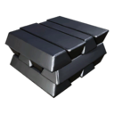 Steel Ingot.png