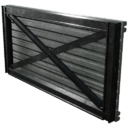 Wall (Sheet Metal).png