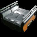 Conveyor Belt Mk.6.png