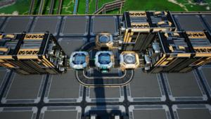 1-5th splitter array.png