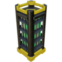 Nuclear Fuel Rod.png