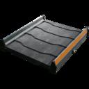 Conveyor Belt Mk.2.png