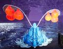 Flying Crab Hatcher.png