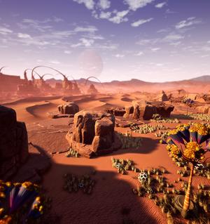Dune Desert Area.png