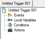New Trigger.jpg