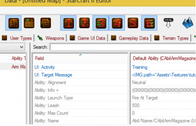 Data Editor View Settings Partial Numberd.png