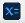 Create New variable Icon.JPG