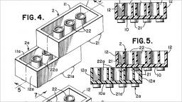1670762-inline-inline-2-legos.jpg