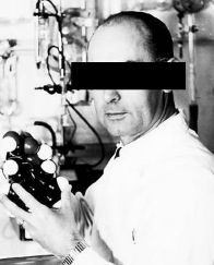 Scientists - Official SCP - Containment Breach Wiki