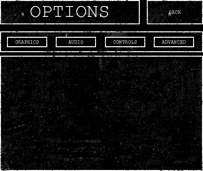 Options None.png