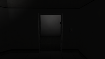 214px-Entrance2storage.png?version=2cfb14cc903f3708e2ac831e08d9ee1a