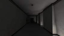 213px-1123_hallway.png?version=4c3ead7a87f515bf329b272f18947122
