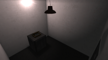 214px-SCP-1499_Containment_Chamber.png?version=575f3d0013479cca976dcf5fb8389c0e