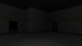 173 entrance dark.png
