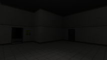 213px-173_entrance_dark.png?version=f8f2946a41663d5da64a291d281b86bc