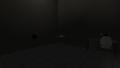 Room1162 Inside.png