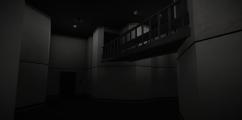 Room42.png