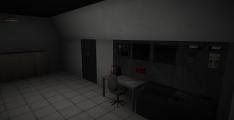 234px-012_control_room.png?version=c3de9465ae0a6899e8355eeae7bd5a55