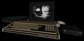 https://gamepedia.cursecdn.com/scpcb_gamepedia/thumb/2/20/SCP-079.png/280px-SCP-079.png