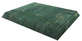 https://gamepedia.cursecdn.com/scpcb_gamepedia/thumb/2/20/SCP-148.png/270px-SCP-148.png